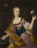 Marija Ana baronica Erberg