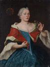 Marija Ana Jenko