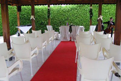 Poročni obred v jigloju